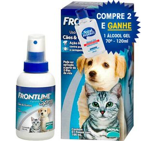 Antipulgas-e-Carrapatos-Frontline-Spray-para-Caes-e-Gatos-100-ml