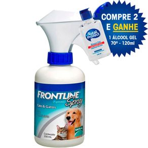 Antipulgas-e-Carrapatos-Frontline-Spray-para-Caes-e-Gatos-250-ml