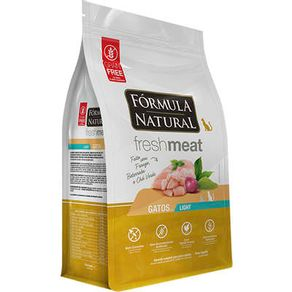Racao_Seca_Formula_Natural_Fresh_Meat_Gatos_Light__2400990