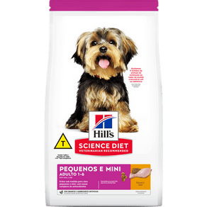 sd-adult-small-and-toy-breed-dog-food-dry-productShot_500